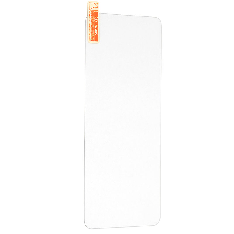 Sticla Securizata OnePlus 7 Pro