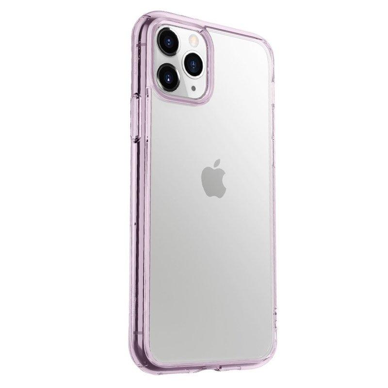 Husa iPhone 11 Pro Max Ringke Fusion - Lavender