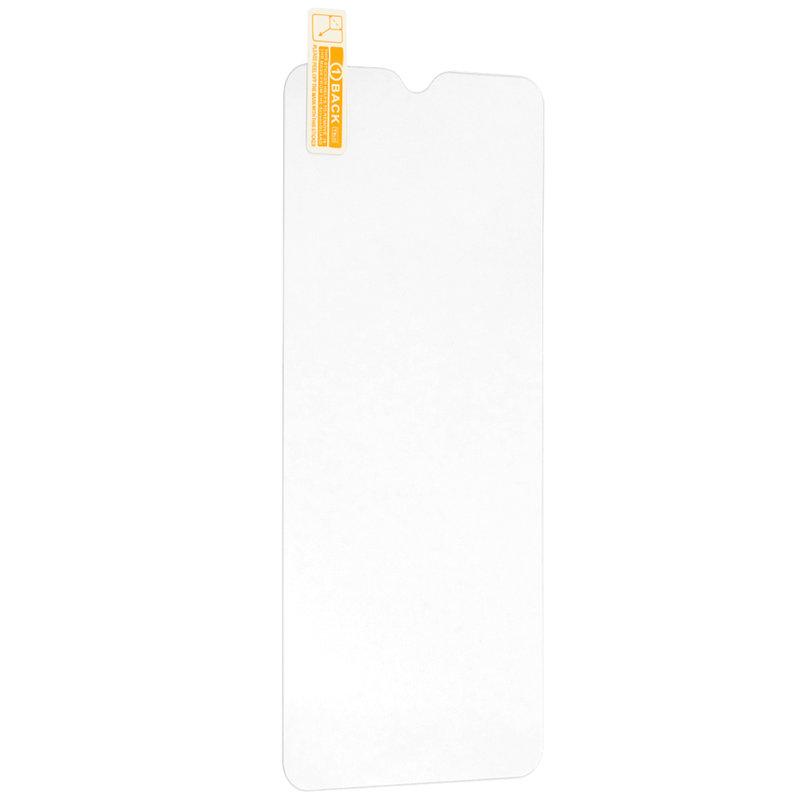 Folie OnePlus 7 Sticla Securizata Wozinsky 9H - Clear