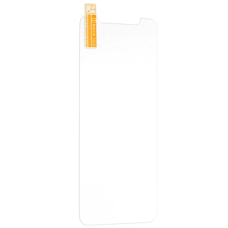 Folie iPhone XS Sticla Securizata Wozinsky 9H - Clear