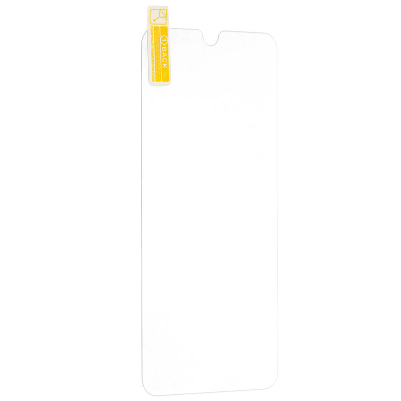 Folie Samsung Galaxy A20e Sticla Securizata Wozinsky 9H - Clear