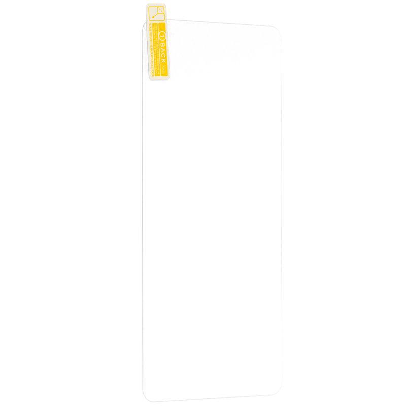 Folie Asus Zenfone 6 ZS630KL Sticla Securizata Wozinsky 9H - Clear