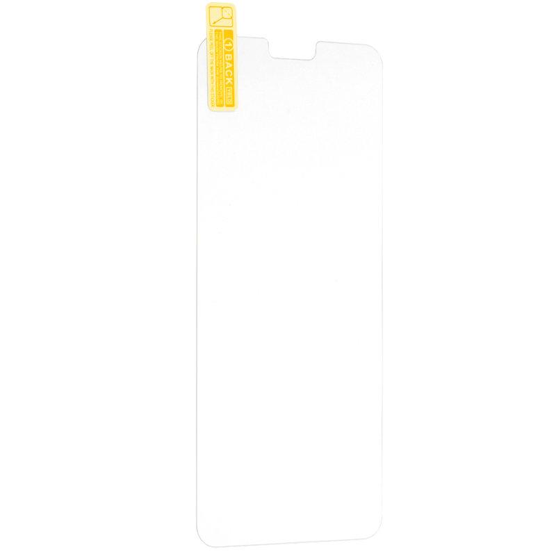 Folie Huawei P20 Lite Sticla Securizata Wozinsky 9H - Clear