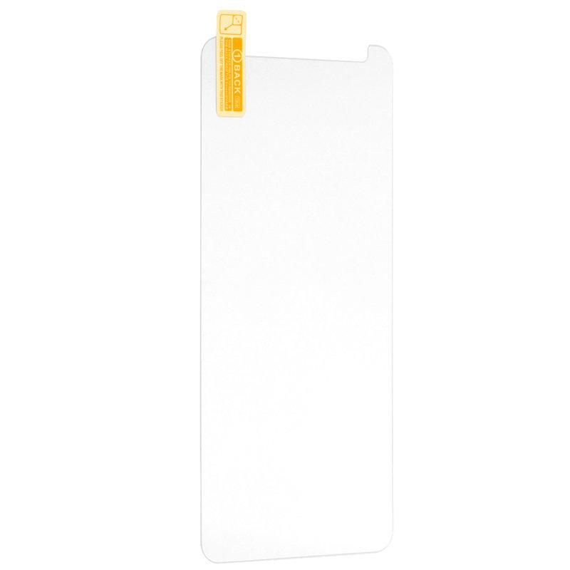 Folie Huawei Mate 10 Lite Sticla Securizata Wozinsky 9H - Clear
