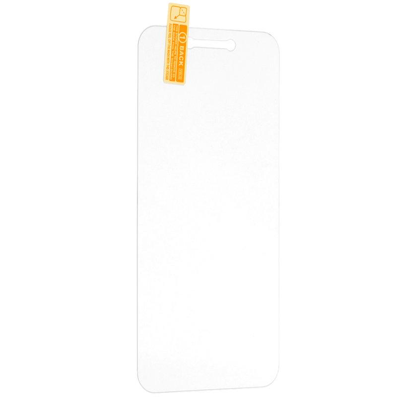 Folie Xiaomi Redmi 5A Sticla Securizata Wozinsky 9H - Clear
