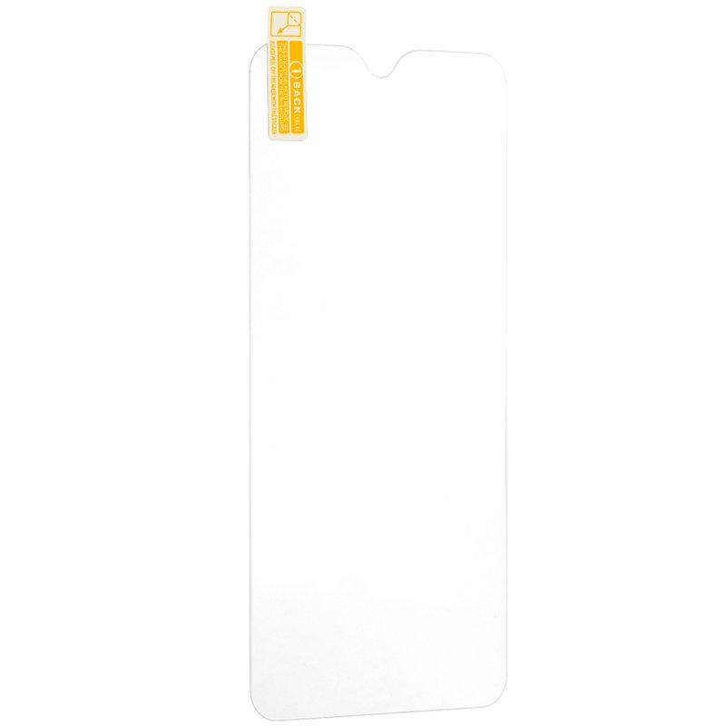 Folie Motorola Moto G7 Plus Sticla Securizata Wozinsky 9H - Clear