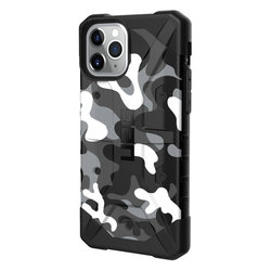 Husa iPhone 11 Pro Max UAG Pathfinder Series - Arctic Camo