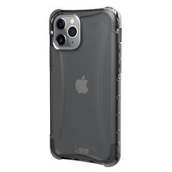Husa iPhone 11 Pro Max UAG Plyo Series - Negru Transparent
