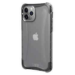 Husa iPhone 11 Pro Max UAG Plyo Series - Transparent