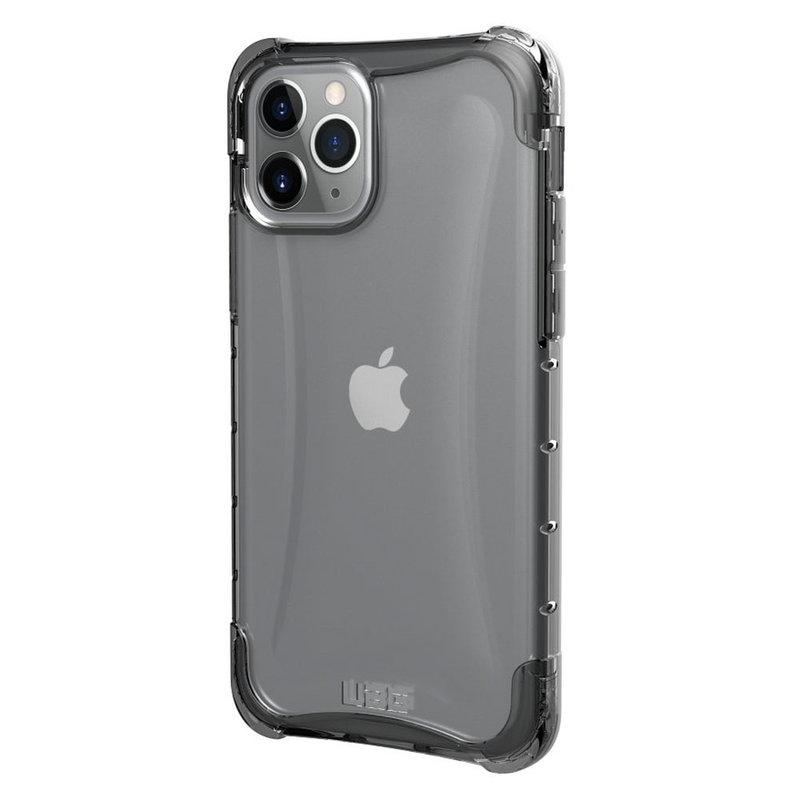Husa iPhone 11 Pro Max UAG Plyo Series - Transparent