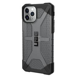 Husa iPhone 11 Pro Max UAG Plasma Series - Ash