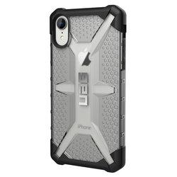Husa iPhone XR UAG Plasma Series - Ice