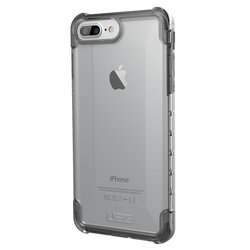 Husa iPhone 6 Plus / 6s Plus UAG Plyo Series - Transparent