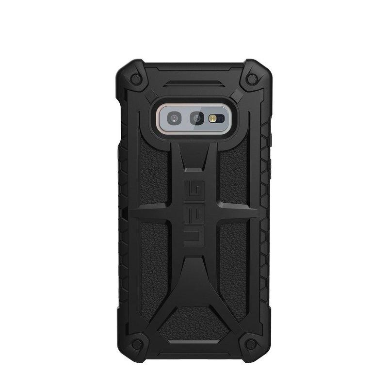 Husa Samsung Galaxy S10e UAG Monarch Series - Black