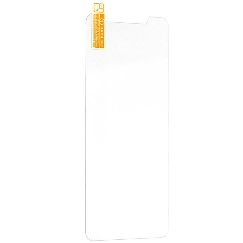 Folie Samsung Galaxy A8 2018 A530 Sticla Securizata Wozinsky 9H - Clear
