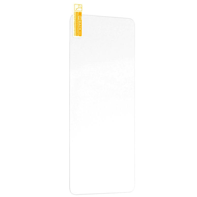 Folie Huawei P Smart Z Sticla Securizata Wozinsky 9H - Clear