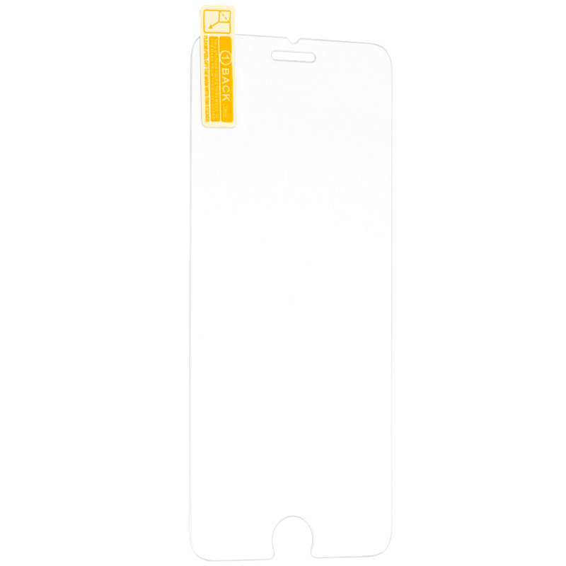 Folie iPhone 6, 6S Sticla Securizata Wozinsky 9H - Clear