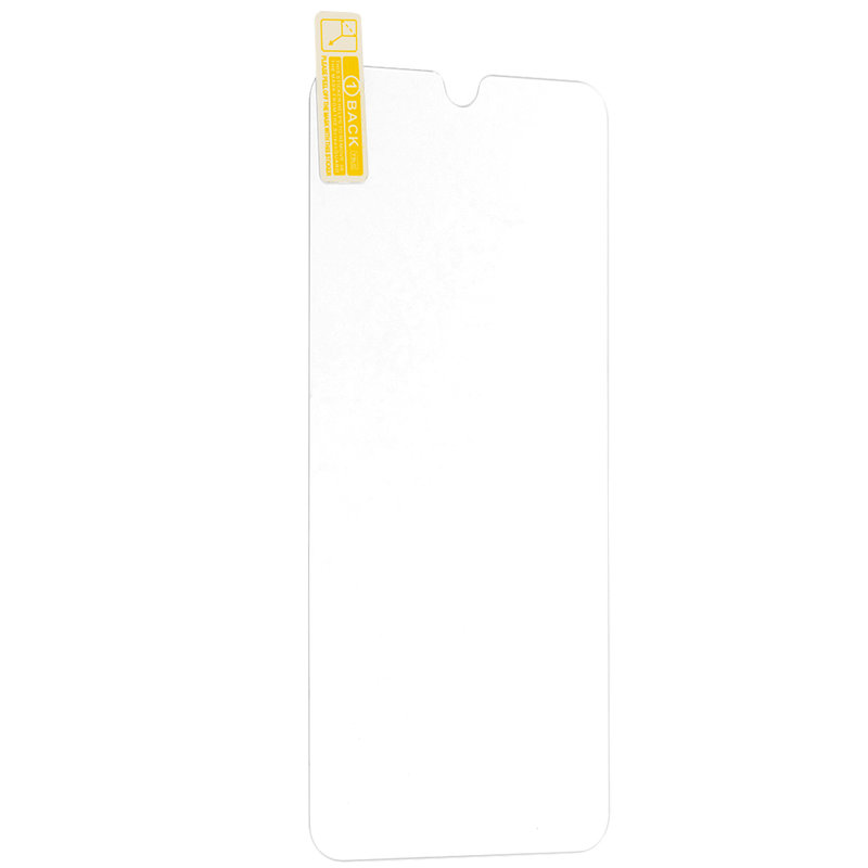 Folie Samsung Galaxy A40 Sticla Securizata Wozinsky 9H - Clear