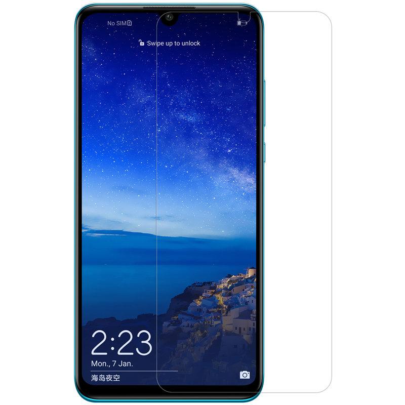 Sticla Securizata Huawei P30 Lite Nillkin Premium 9H