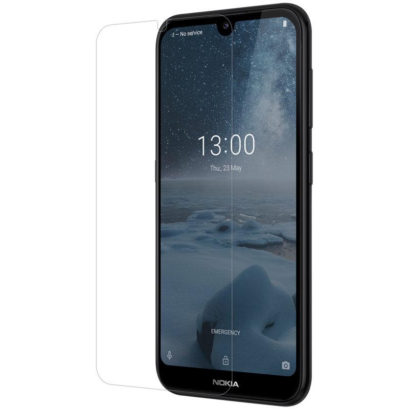 Sticla Securizata Nokia 4.2 Nillkin Premium 9H