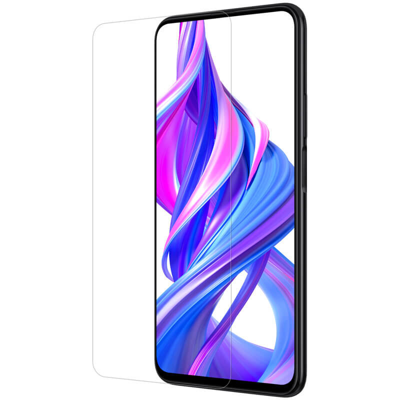 Sticla Securizata Huawei Honor 9X Pro Nillkin Premium 9H