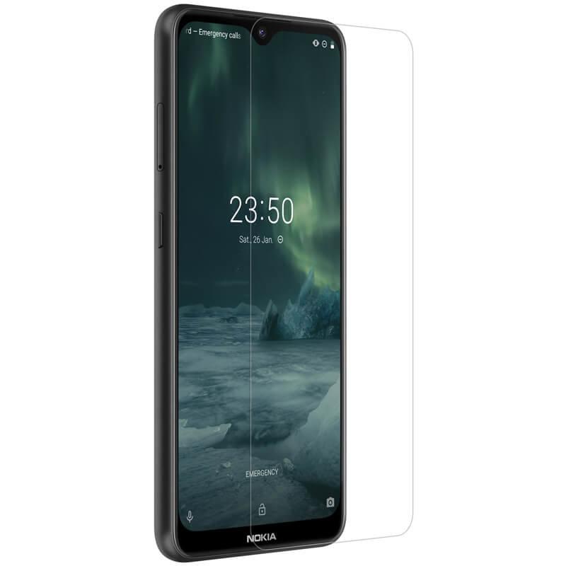 Sticla Securizata Nokia 7.2 Nillkin Premium 9H
