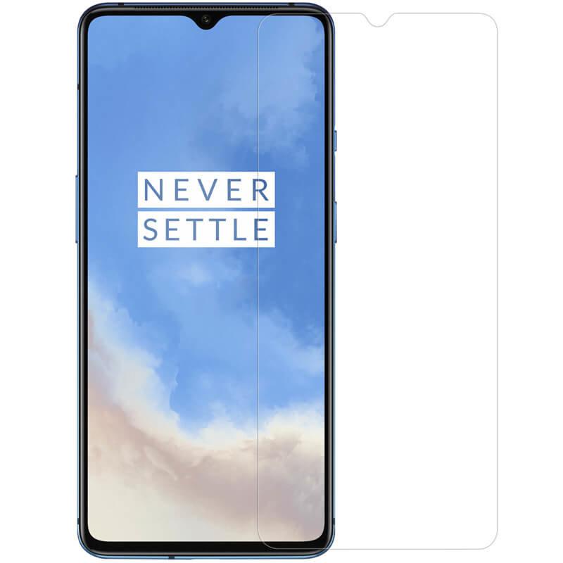 Sticla Securizata OnePlus 7T Nillkin Premium 9H