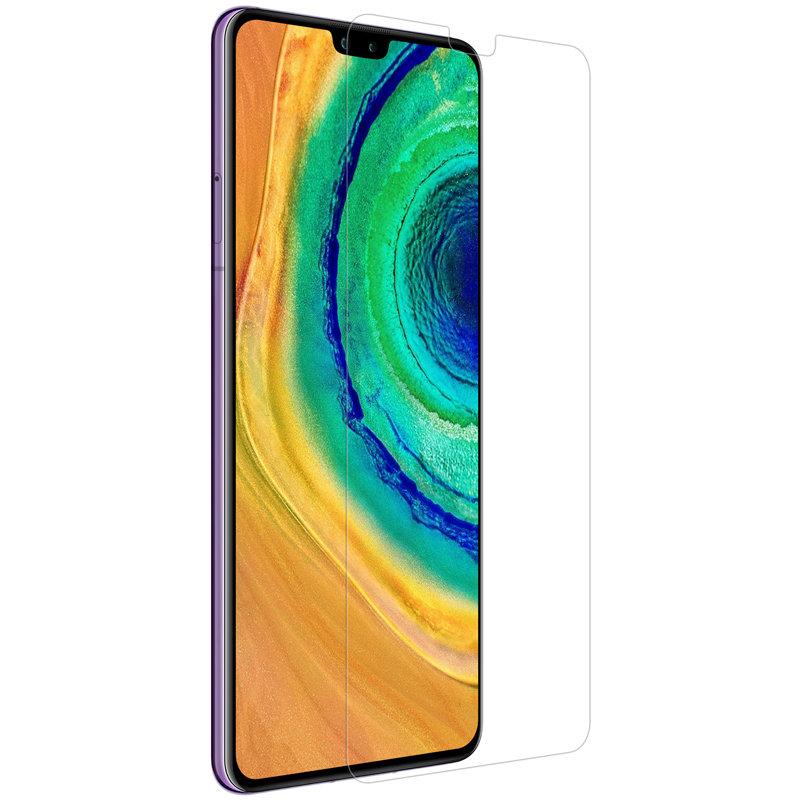 Sticla Securizata Huawei Mate 30 Nillkin Premium 9H