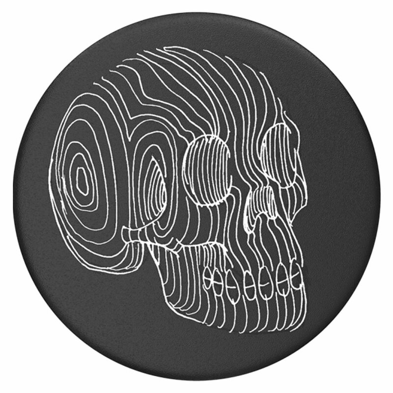 Popsockets Original, Suport Cu Functii Multiple - Underworld