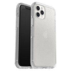 Husa iPhone 11 Pro Max OtterBox Symmetry Series Sleek Protection - Stardust