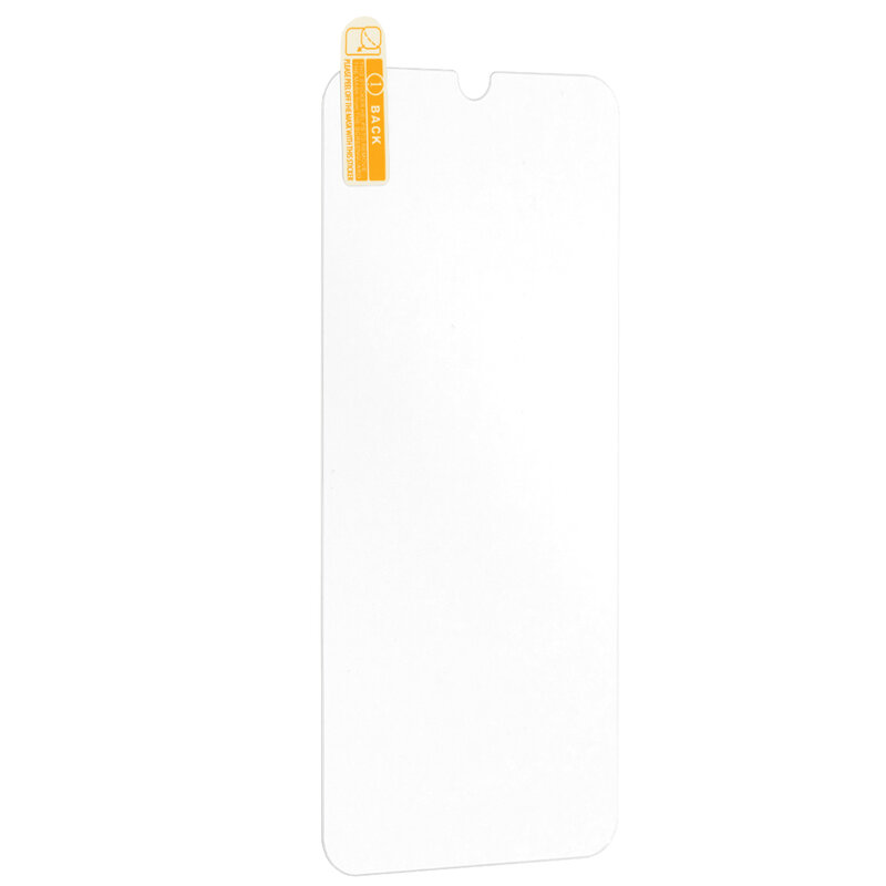 Sticla Securizata Xiaomi Mi A3 / Mi CC9e BlueStar - Clear