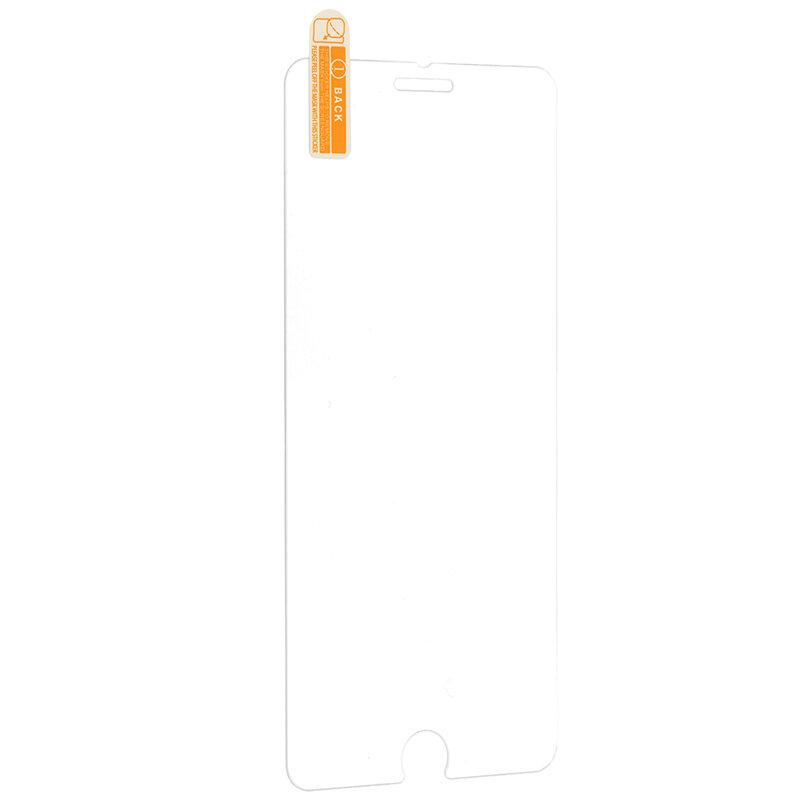 Sticla Securizata iPhone 8 Plus BlueStar - Clear