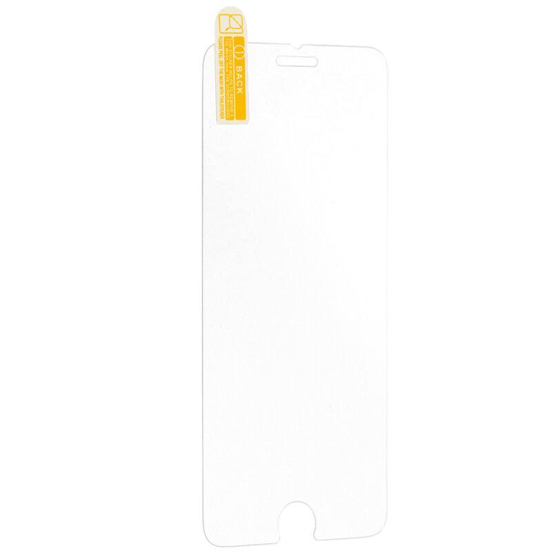 Sticla Securizata iPhone 6 / 6S BlueStar - Clear