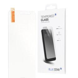 Sticla Securizata Huawei P10 Plus BlueStar - Clear