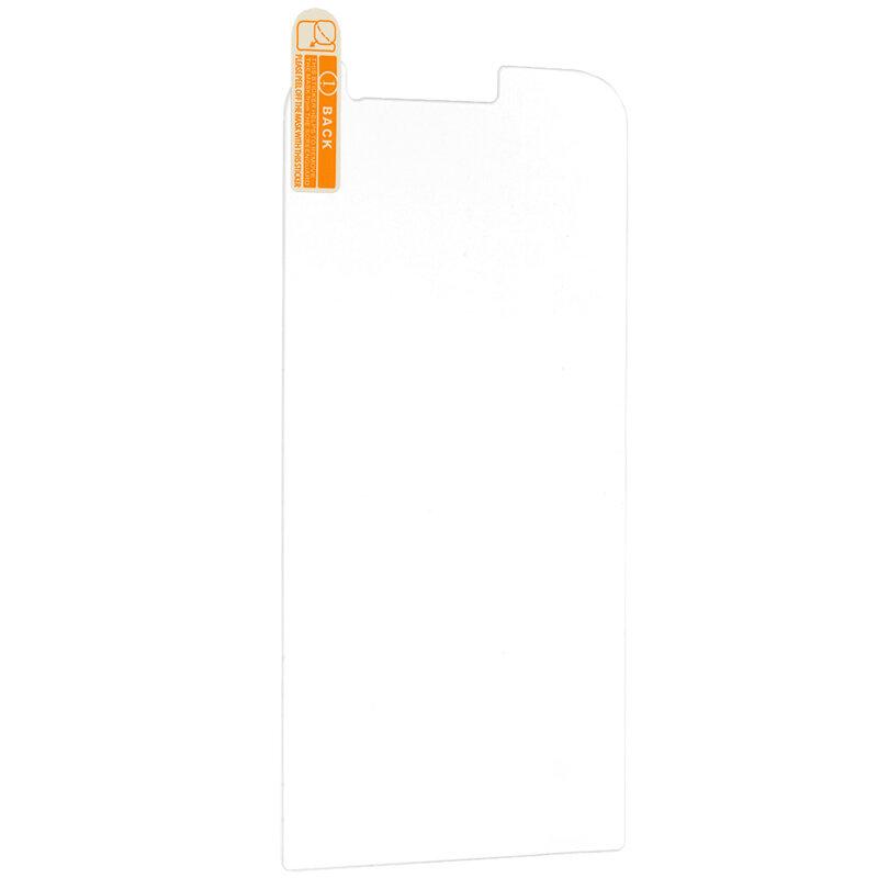 Sticla Securizata Samsung Galaxy Xcover 4s BlueStar - Clear