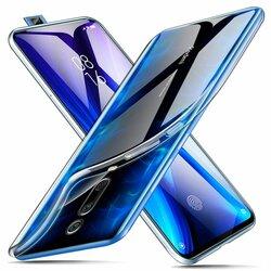 Husa Xiaomi Mi 9T Tech-Protect FlexAir - Crystal