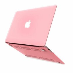 Carcasa Macbook Air 13