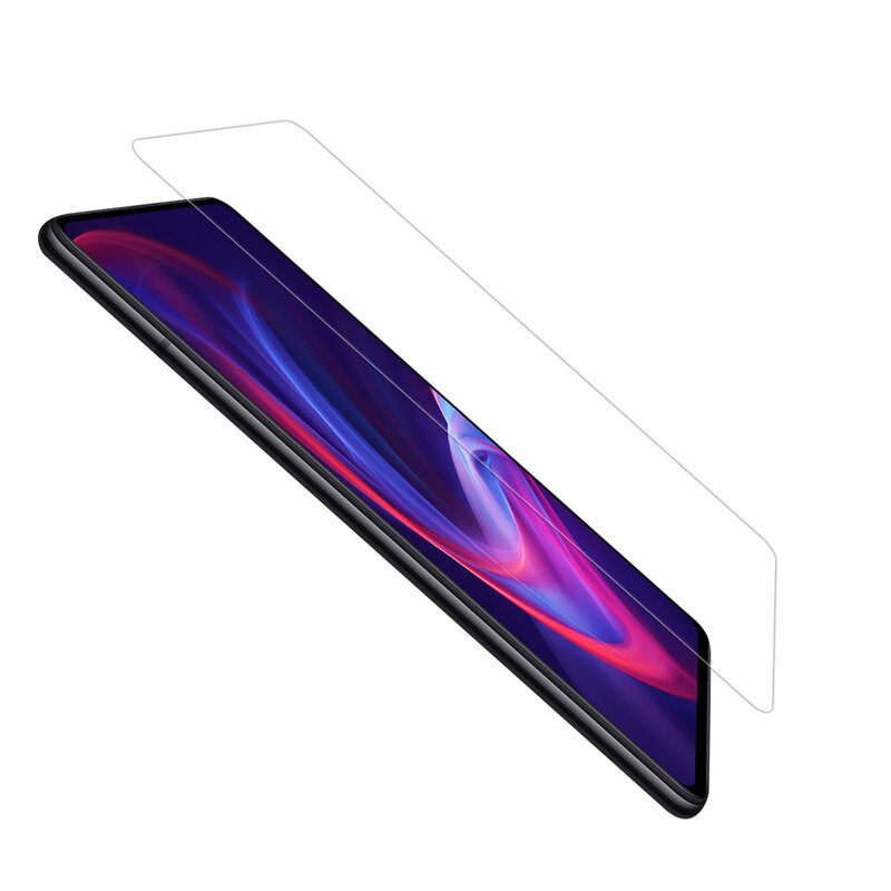 Sticla Securizata Xiaomi Mi 9T Pro Nillkin Premium 9H