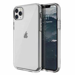 Husa iPhone 11 Pro Max Uniq Clarion - Clear