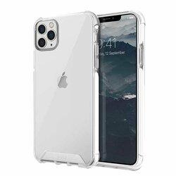 Husa iPhone 11 Pro Max Uniq Combat - White