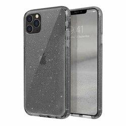Husa iPhone 11 Pro Max Uniq LifePro Tinsel - Vapour