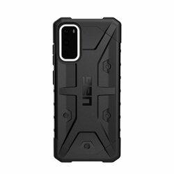 Husa Samsung Galaxy S20 UAG Pathfinder Series - Black