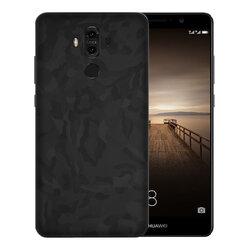 Skin Huawei Mate 9 - Sticker Mobster Autoadeziv Pentru Spate - Camo