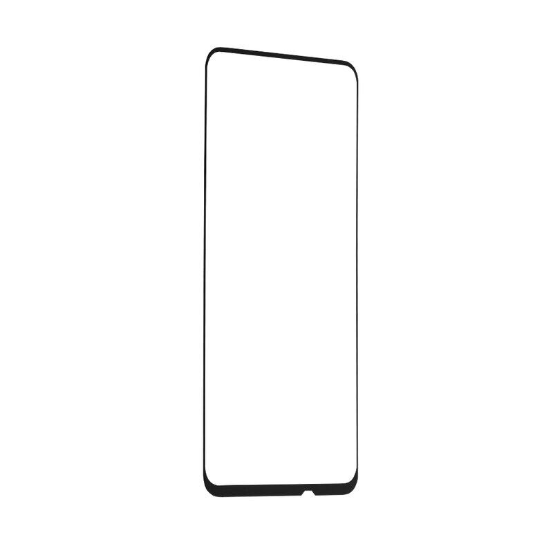 Folie Sticla Huawei P Smart Z Mocolo Full Glue 9H - Black