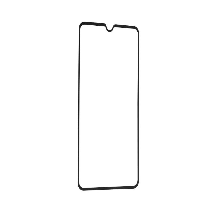 Folie Sticla OnePlus 7T Mocolo Full Glue 9H - Black