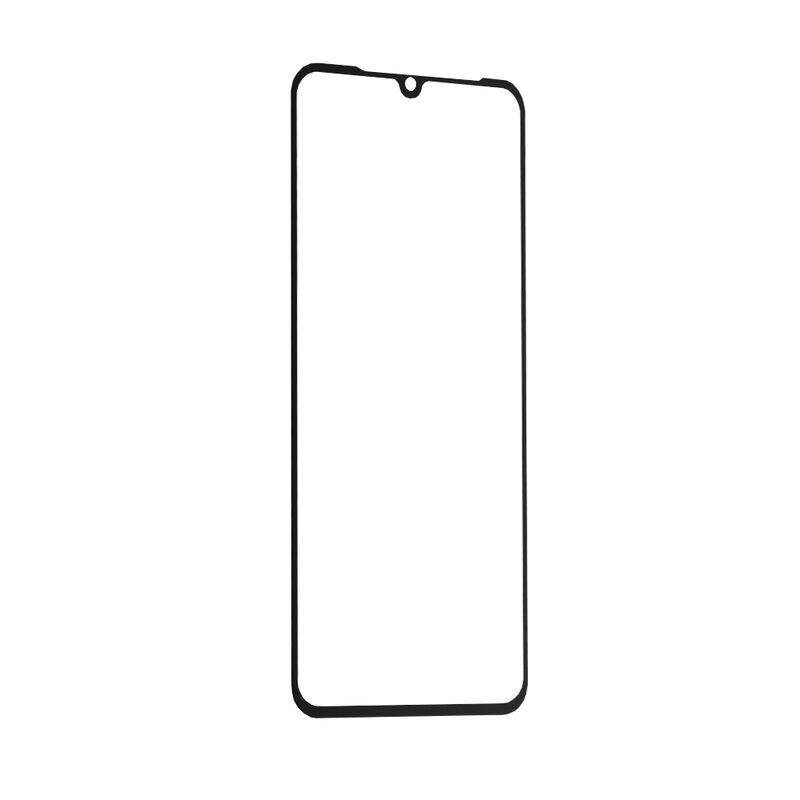 Folie Sticla Xiaomi Mi 9 Mocolo Full Glue 9H - Black