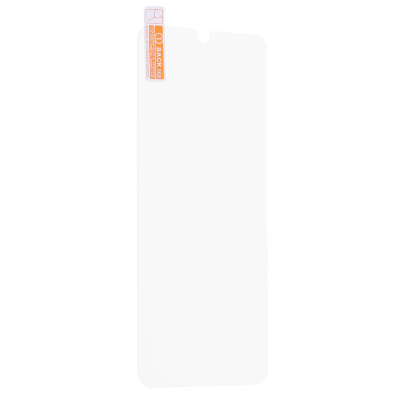 Folie Xiaomi Mi A3 / Mi CC9e Sticla Securizata Wozinsky 9H - Clear