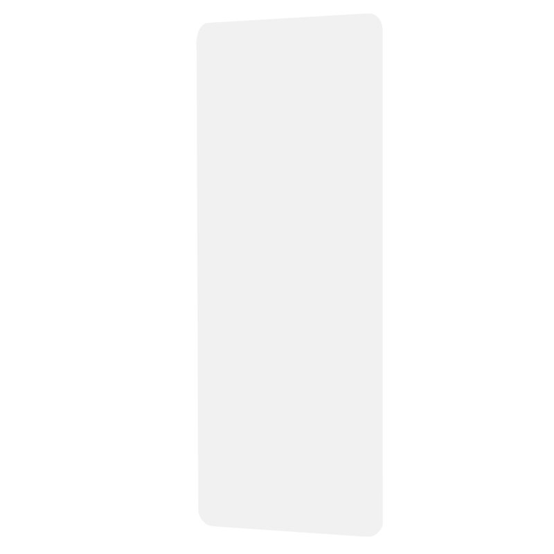 Folie Sticla Xiaomi Mi 9T Pro Lito 9H Tempered Glass - Clear