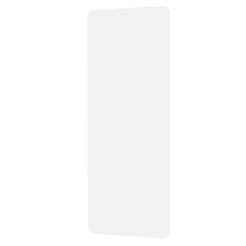 Folie Sticla Xiaomi Mi 9T Lito 9H Tempered Glass - Clear