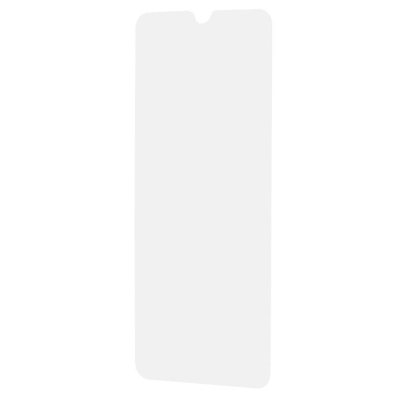 Folie Sticla Nokia 2.2 Lito 9H Tempered Glass - Clear